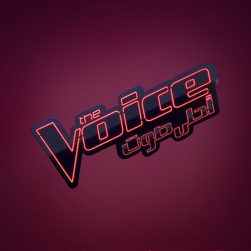 MBC The Voice