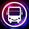 総交通•バス&地下鉄