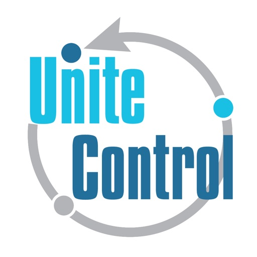Unite Control