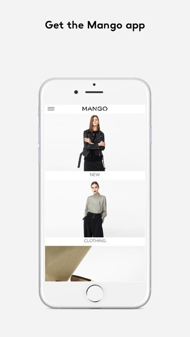 download MANGO MNG apps 3