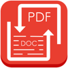 PDF Converter -Document to PDF
