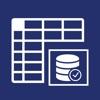 Data Integrity Compliance