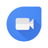 Google, Inc. - Google Duo - Video Calling  artwork
