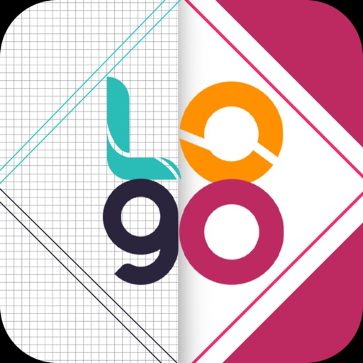 Logo Designer - Create Logos