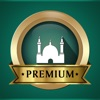 Prayer Now Pro : Azan Prayer Times - مواقيت الصلاة