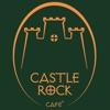 Castle Rock Café