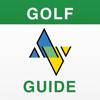 Albrecht Golf Guide für iPad