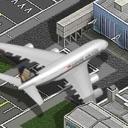 Flughafenstadt®