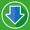 Desc. para iPad Pro - Navegador y Gestor Archivos