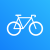 Bikemap - Map for Cycling