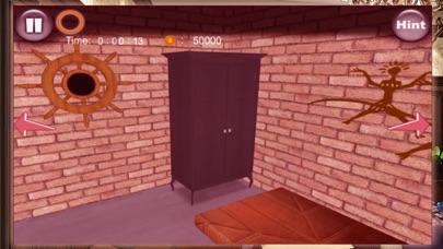 Escape The Secret Rooms 2 screenshot 1