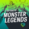 FANDOM for: Monster Legends
