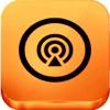 Skurring Bilradio - DAB+ & FM alternativ