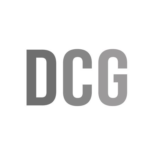 Digital Concierge Group