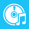 damin ding - 学语电台-倾听英乐的故事  artwork