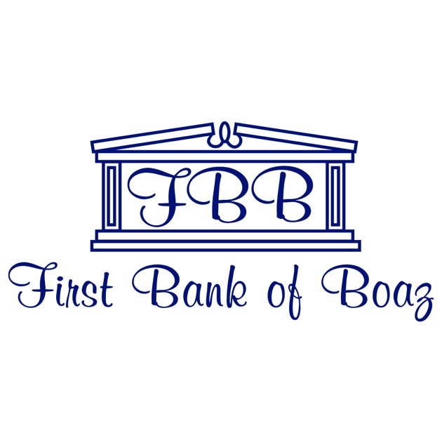 First Bank Of Boaz Mobile On The App Store