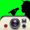 Green Screen Live Video Recording Pro Edition