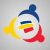 COnectados Bancolombia