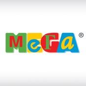 МЕГА: магазины, скидки и акции на покупки