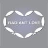 Handlebook Education Solutions Limited - RadiantLove  artwork