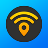 WiFi Map - Get Free Internet