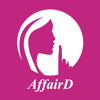 Pure Affair Dating: NSA Finder