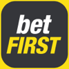 betFIRST - Sports Betting