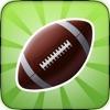 AR Football Challenge