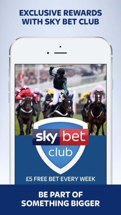 Bet usa tracks on horse racing with macintosh casino which casino has the loosest slots