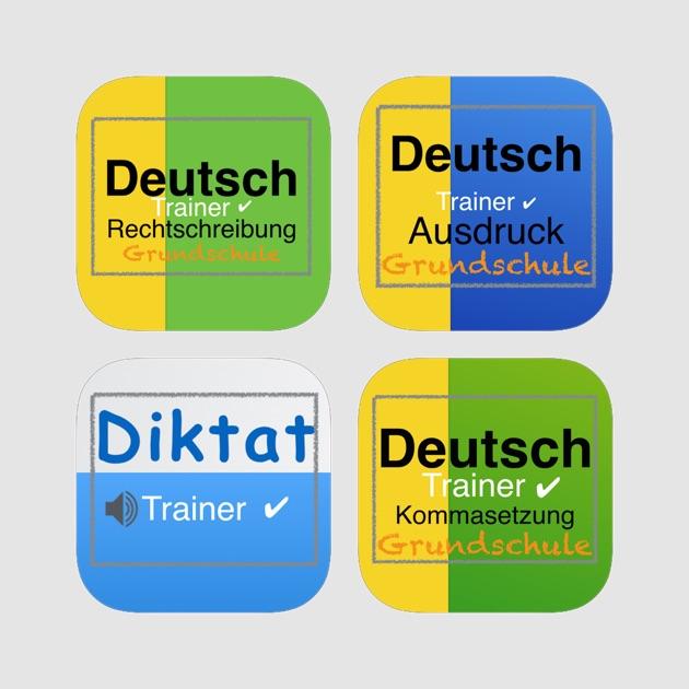für Deutschlehrende  Fortbildungsangebote  GoetheInstitut