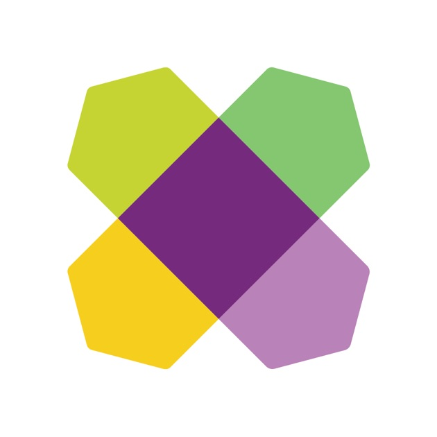 Wayfair shop all things home on the app store for Wayfair store