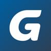 GoEuro - Trains, bus & vols