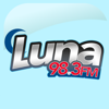 LBI Media Holdings, Inc. - LUNA 98.3 - Dallas  artwork
