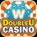 DoubleU Casino - Hot Slots