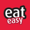EatEasy