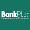 New & Improved Mobile Banking from BankPlus