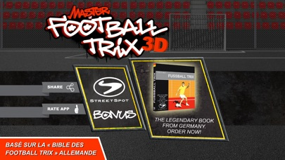 download Tutoriels 3D Trucs de Football apps 4