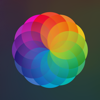 Afterlight Icon