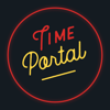 Time Portal-historical photos - Pavel Ilin
