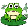 贪吃蛙的旅行冒险