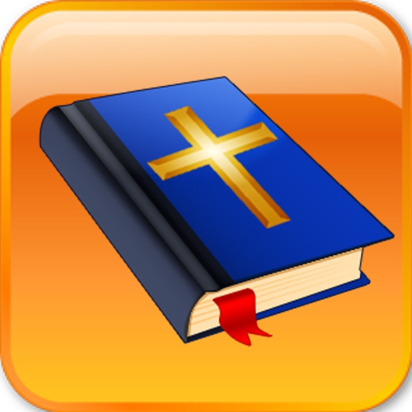 Bible King James KJV – No Ads, Bible Study App APK Download For Free