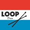 Loop Drum - メトロノーム ドラ...