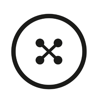 21 Buttons - Social Fashion