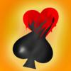 Sibeeta (Hearts)