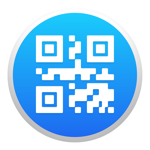 Barcode Scanner Iphone App Free Download