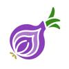 Tor Browser: Hide IP-address