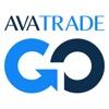 AvaTradeGO - Trading App