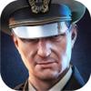 Battle Warship: Naval Empire