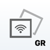 GR Remote Viewer for Ricoh GR2