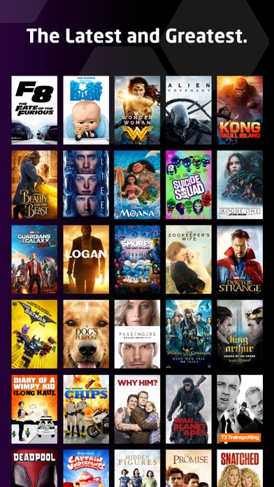 download Movies Anywhere apps 1